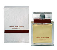 Angel Schlesser Essential от Angel Schlesser