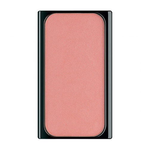 ARTDECO Blusher 10 Gentle Touch 5g