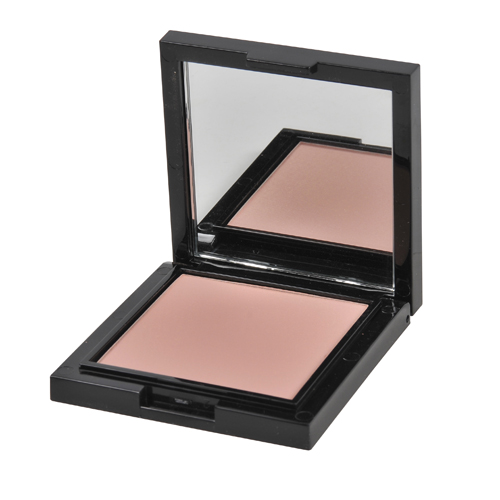 CARGO blu ray Blush Highlighter 01 Pink 8g