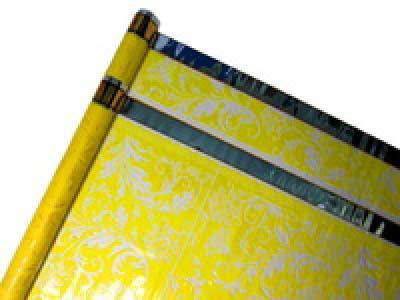 Пленка для упаковки CartaPack