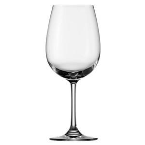 Бокал для вина «Вейнланд», хр.стекло