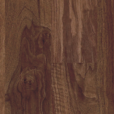 Паркетная доска Boen Plank и Plank Castle Орех Американский Анимозо